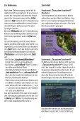 Ökosystem Korallenriff The Coral Reef Ecosystem - FWU - Seite 3