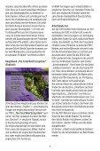 Ökosystem Korallenriff The Coral Reef Ecosystem - FWU - Seite 5