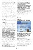 Windenergie - FWU - Seite 3
