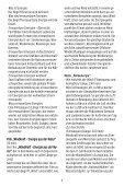 Windenergie - FWU - Seite 4