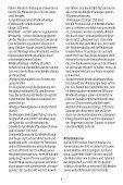 Windenergie - FWU - Seite 5