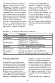 Windenergie - FWU - Seite 6
