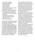 Windenergie - FWU - Seite 7