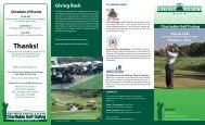 Brochure 1 - Premier Service Bank