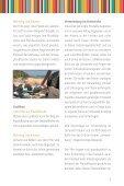 Kreislauf eines Industrieprodukts: Die Plastikflasche - FWU - Seite 5