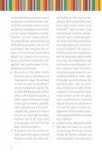 Kreislauf eines Industrieprodukts: Die Plastikflasche - FWU - Seite 6