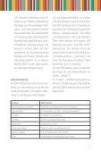 Kreislauf eines Industrieprodukts: Die Plastikflasche - FWU - Seite 7