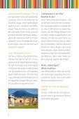 Vulkanismus - FWU - Seite 6
