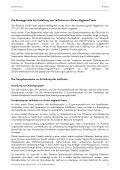 Leitlinien-zur-Guten-Hygiene-Praxis für Bäcker - Hygiene for Cleaners - Seite 5
