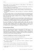 Leitlinien-zur-Guten-Hygiene-Praxis für Bäcker - Hygiene for Cleaners - Seite 6