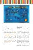 Tenside – Seife und Waschmittel - FWU - Seite 3
