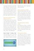 Tenside – Seife und Waschmittel - FWU - Seite 6