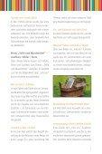 Tenside – Seife und Waschmittel - FWU - Seite 7