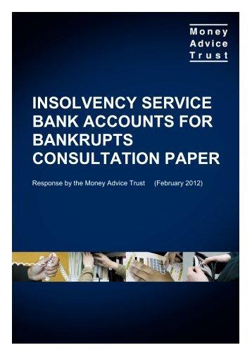 asian development bank institute research paper series