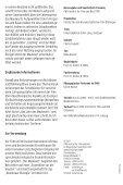 Der Maulwurf - FWU - Seite 3
