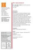 Der Maulwurf - FWU - Seite 4