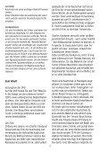 Der Kampf um die schwarze Formel - FWU - Seite 2