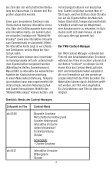 Der Kampf um die schwarze Formel - FWU - Seite 4