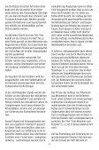 Der Kampf um die schwarze Formel - FWU - Seite 6