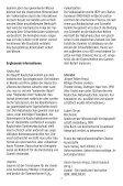 Der Kampf um die schwarze Formel - FWU - Seite 7