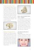Gebisstypen bei Säugetieren - FWU - Seite 5