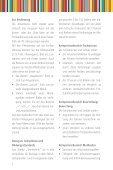 Genfood - FWU - Seite 2