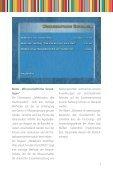 Genfood - FWU - Seite 5