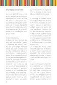 Genfood - FWU - Seite 6