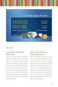 Orientierung auf der Erde - FWU - Seite 3