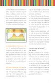 Orientierung auf der Erde - FWU - Seite 5