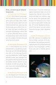 Orientierung auf der Erde - FWU - Seite 6