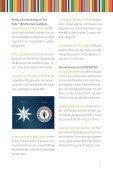 Orientierung auf der Erde - FWU - Seite 7