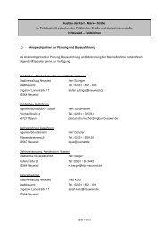 Baubeschreibung 06.09.2012, PDF - Stadt Neuwied