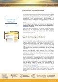 Newsletter SOJUS 06.2012 - SOJUS Bioenergie Netzwerk ... - Seite 3