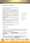 Newsletter SOJUS 06.2012 - SOJUS Bioenergie Netzwerk ... - Seite 4