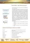 Newsletter SOJUS 06.2012 - SOJUS Bioenergie Netzwerk ... - Seite 5