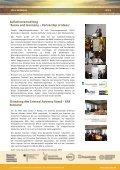 Newsletter SOJUS 06.2012 - SOJUS Bioenergie Netzwerk ... - Seite 6
