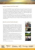 Newsletter SOJUS 06.2012 - SOJUS Bioenergie Netzwerk ... - Seite 7