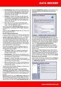 Anleitung - Seite 3