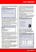 Anleitung - Seite 4