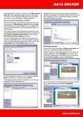 Anleitung - Seite 6
