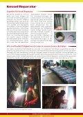 Boiler coating_Flyer_German.indd - Castolin Eutectic - Seite 2