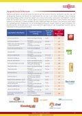 Boiler coating_Flyer_German.indd - Castolin Eutectic - Seite 3