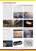 Boiler coating_Flyer_German.indd - Castolin Eutectic - Seite 4