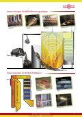 Boiler coating_Flyer_German.indd - Castolin Eutectic - Seite 5