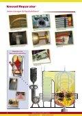 Boiler coating_Flyer_German.indd - Castolin Eutectic - Seite 6