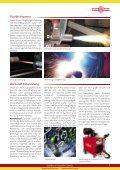 Boiler coating_Flyer_German.indd - Castolin Eutectic - Seite 7