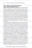 Understanding Healthcare Management - Jones & Bartlett Learning - Page 2