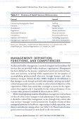 Understanding Healthcare Management - Jones & Bartlett Learning - Page 3