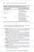 Understanding Healthcare Management - Jones & Bartlett Learning - Page 4